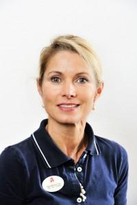 Frau Dr. Gahl_web