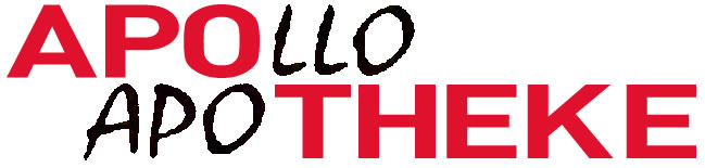 apollo-apotheke_logo