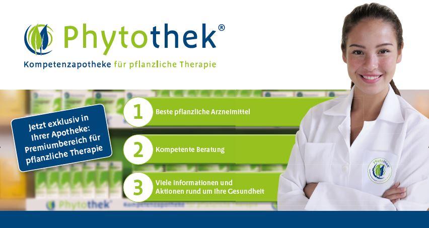2016-05-09 10_09_57-DD-Phytothek KeyVisual-quer-2012 07 27-CH.pdf - Adobe Acrobat Reader DC